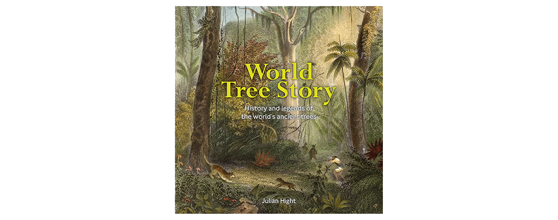 World_Tree_Story_Book