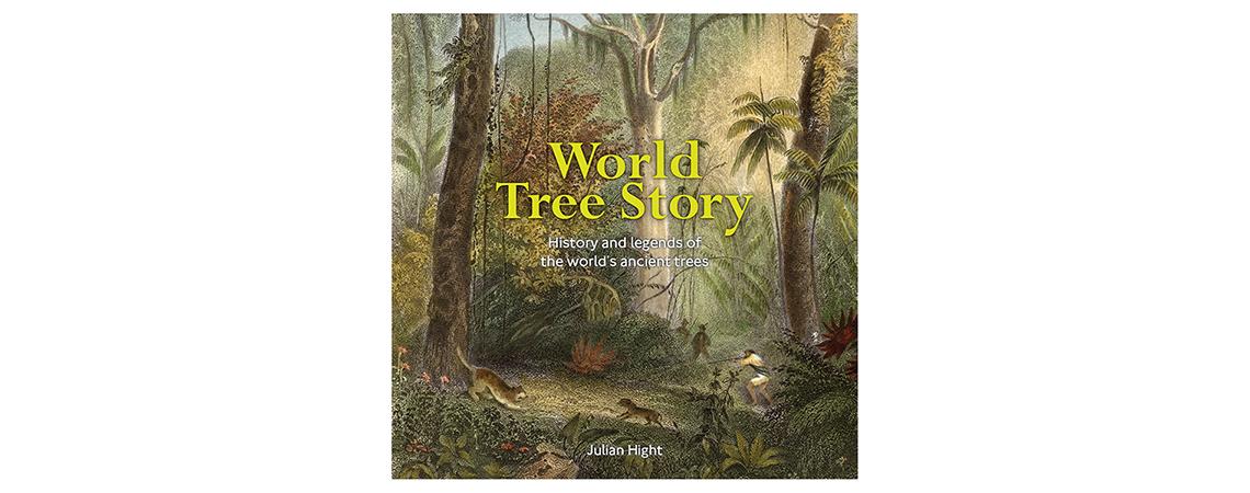 World_Tree_Story_Book