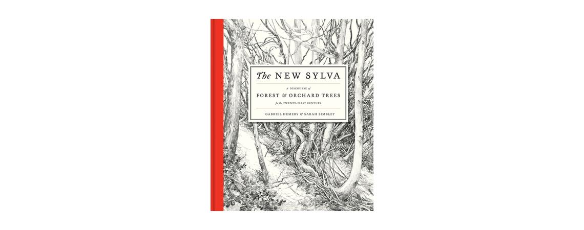 The_new_sylva
